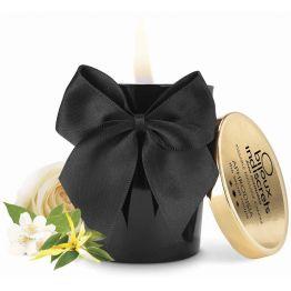Bijoux Indiscrets Массажное масло (свеча) MELT MY HEART - Aphrodisia,70мл