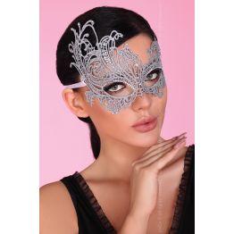 маска Mask Silver (OS, серебро) 1711