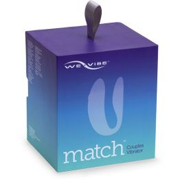 WE-VIBE Match Вибратор для пар