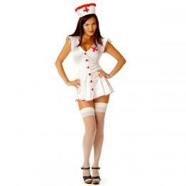 Медсестра (L-XL)