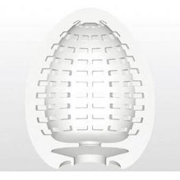 TENGA № 3 Стимулятор яйцо Spider