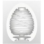 TENGA № 6 Стимулятор яйцо Silky