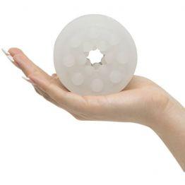 BlowYo Ultimate Bubble Стимулятор для пениса