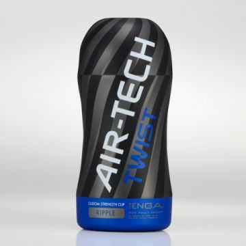 TENGA Air-Tech Twist Стимулятор Ripple
