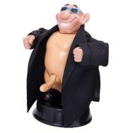 Заводная игрушка - Мужчина 8222