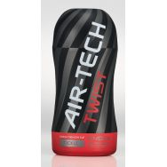 TENGA Air-Tech Twist Стимулятор Tickle