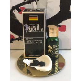 Black Gorilla -  для потенции 1 табл. E-0036