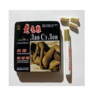 Мужские *Капсулы для усиления либидо у мужчин Лао Сэ Лон 24 шт., LSL240