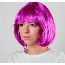 Карнавальный парик Русалочка