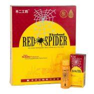 Возбуждающие капли для женщин Red Spider (Ред Спайдер, Красный Паук) 1 шт.